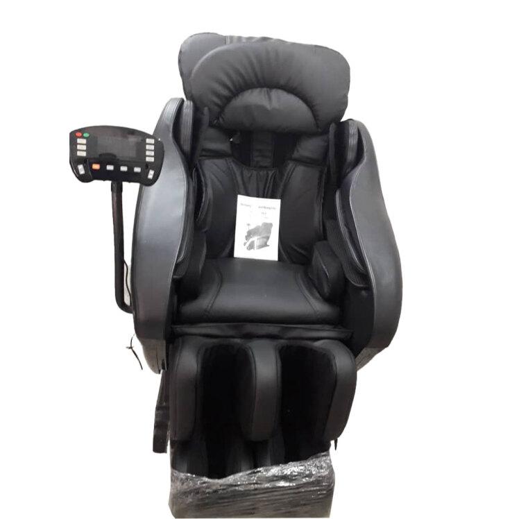 صندلی ماساژور پرایری ولف RK 7802