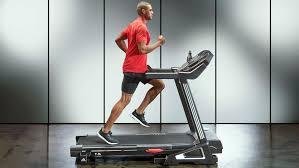 کاهش وزن با تردمیل