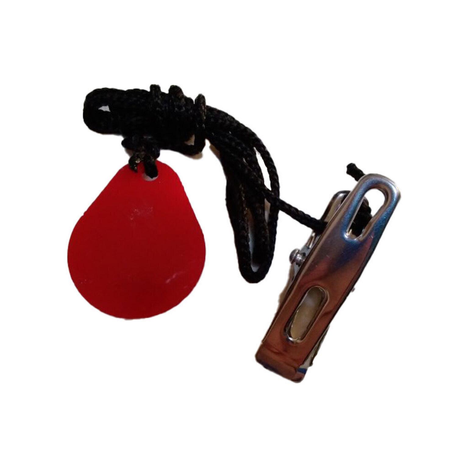 کلید ایمنی تردمیل
